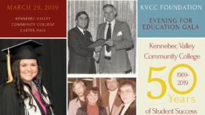 KVCC Gala