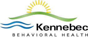 Kennebec Bahavioral Health