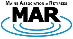 Maine Association of Retirees