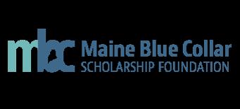 Maine Blue Collar Scholarship Foundation