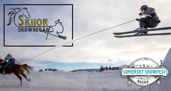 Somerset Snowfest
