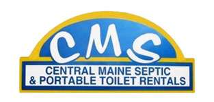 Central Maine Septic
